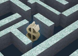 Don't let your business success be a puzzle