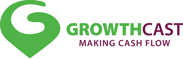 GrowthCast - Making Cash Flow