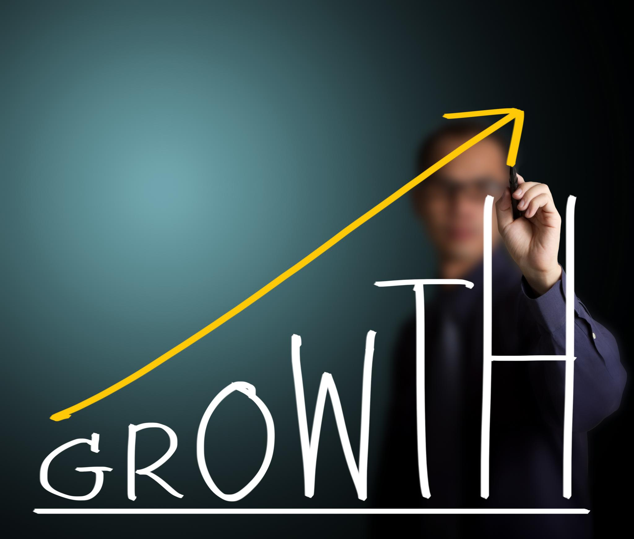How to Sustain Long-Term Business Growth
