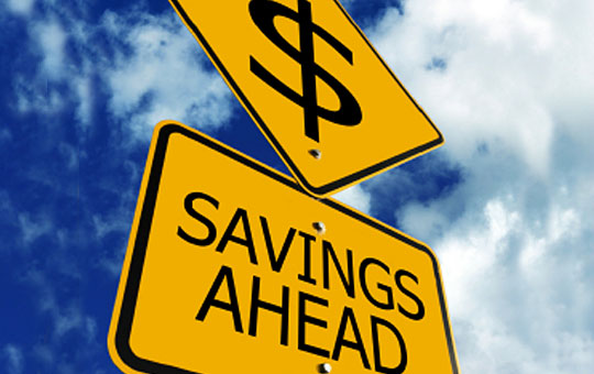 Habits of Financial Health