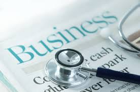 Four ways to assess your business health