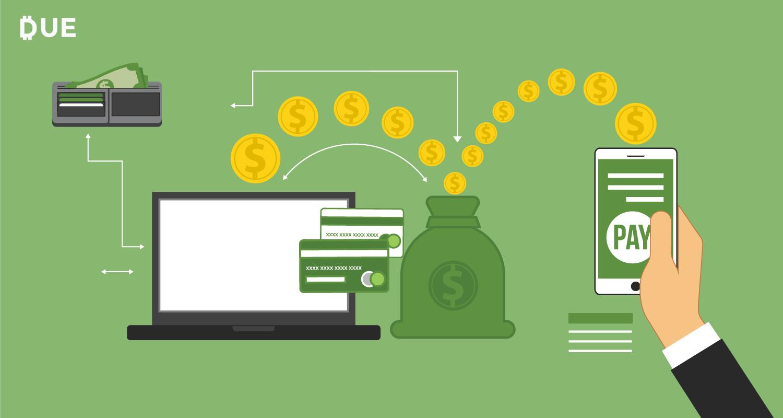 Cash Flow Challenge