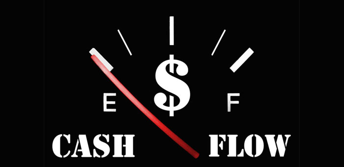 Cash Flow Problems? Here Are Some Alternatives